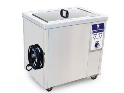 Ultraljudstvätt 38 liter