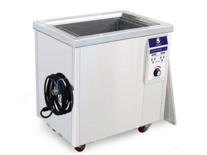 Ultraljudstvätt 53 liter