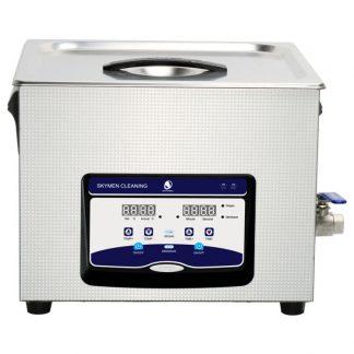 ultraljudstvätt 15 liter